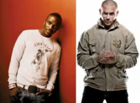 Pitbull - Go Girl ft Trina Young Bo Official Video