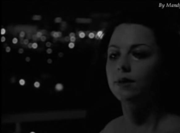 Evanescence missing