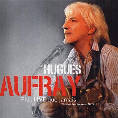 Hugues Aufray - Stewball / Adieu Monsieur Le Professeur